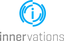 Innervations Logo